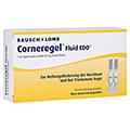 Corneregel Fluid EDO Augentropfen 30x0.6 Milliliter N1