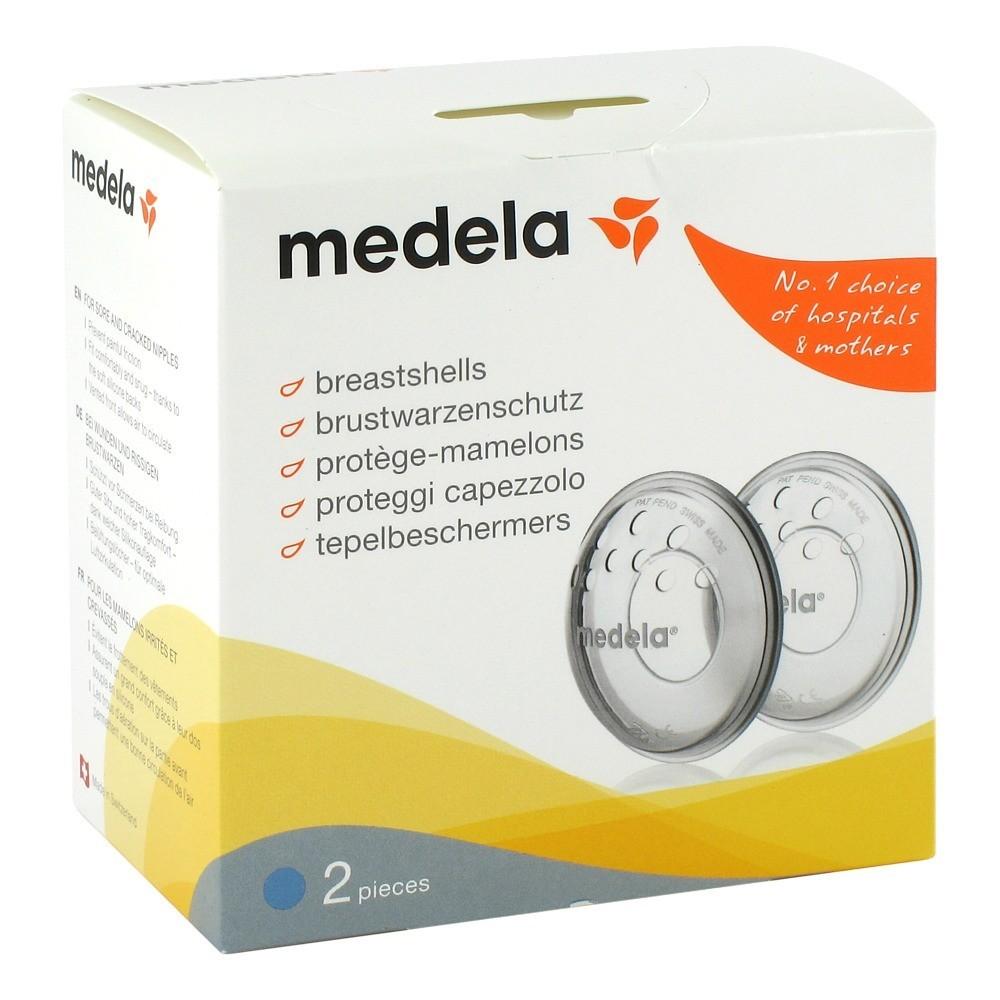 medela-warzenschutz-2-stuck