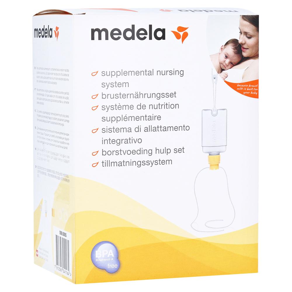 medela-brusternahrungs-set-1-stuck