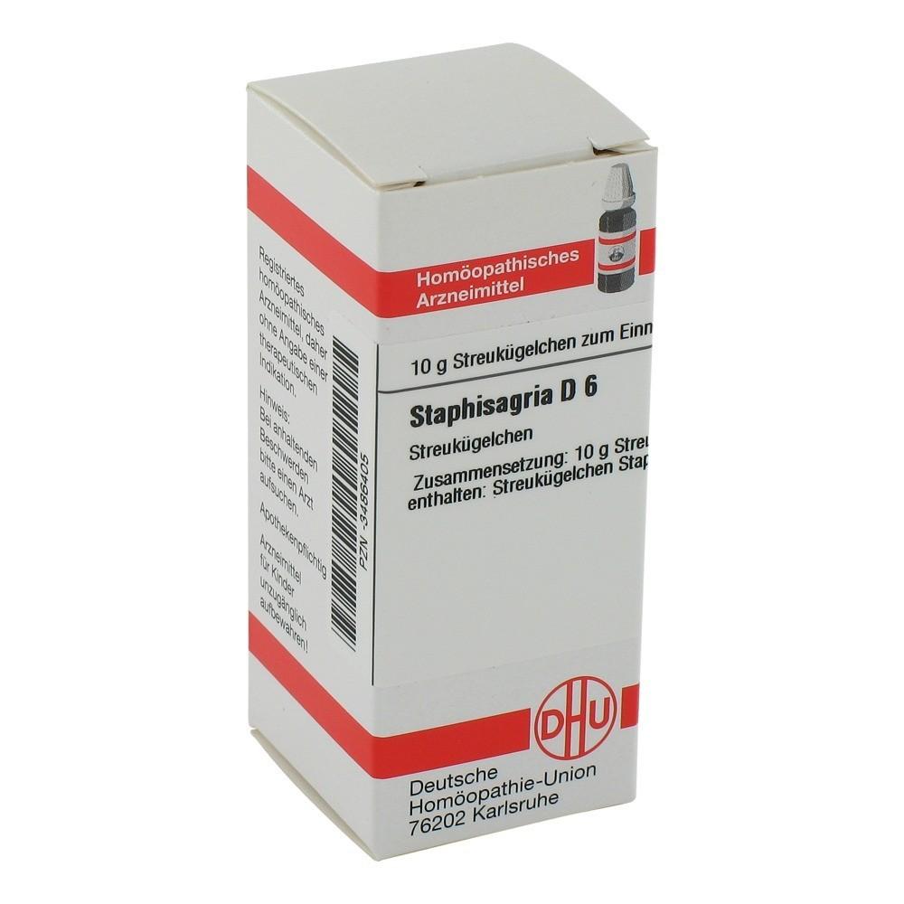 staphisagria-d-6-globuli-10-gramm