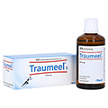TRAUMEEL S Tropfen 100 Milliliter N2