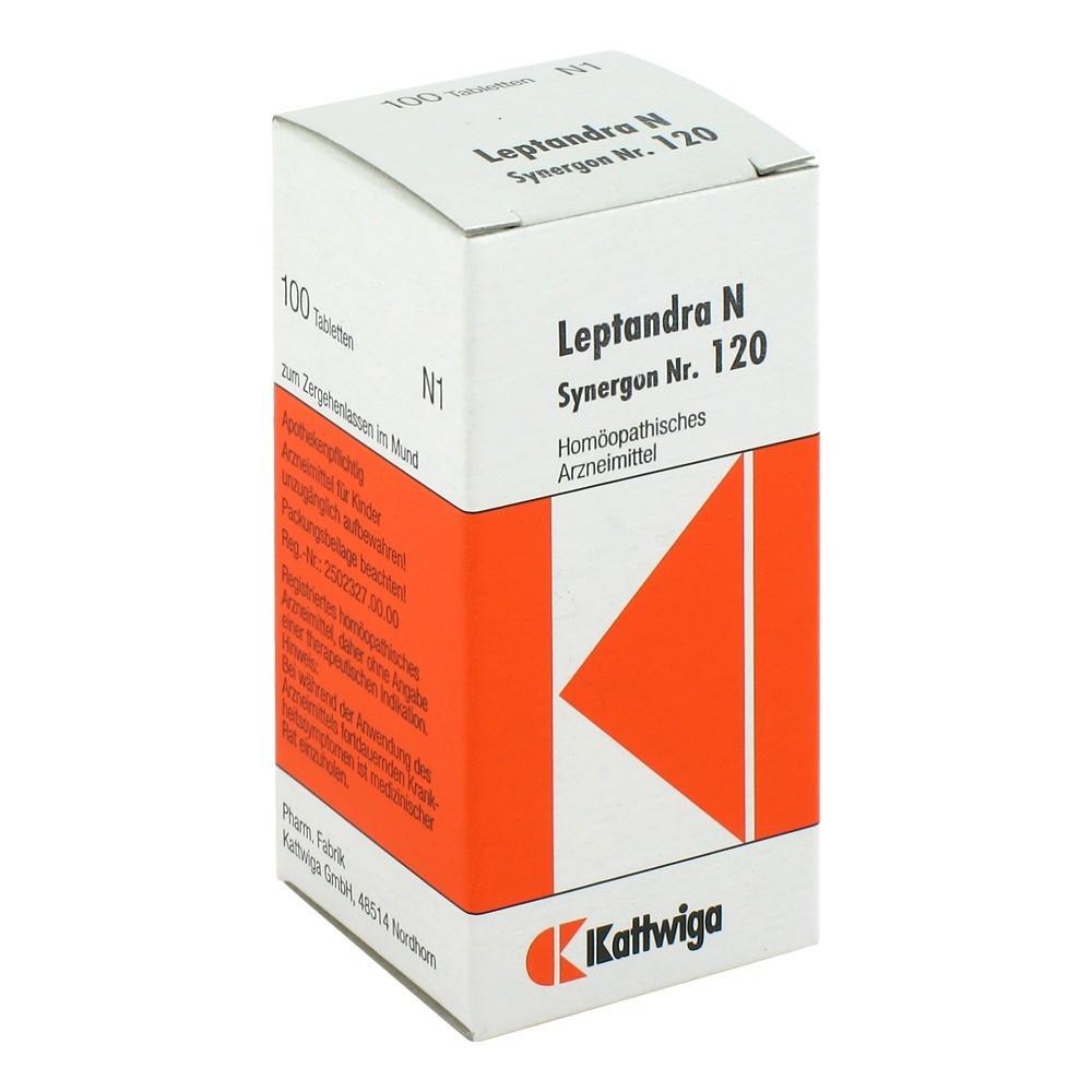 synergon-komplex-120-leptandra-n-tabletten-100-stuck