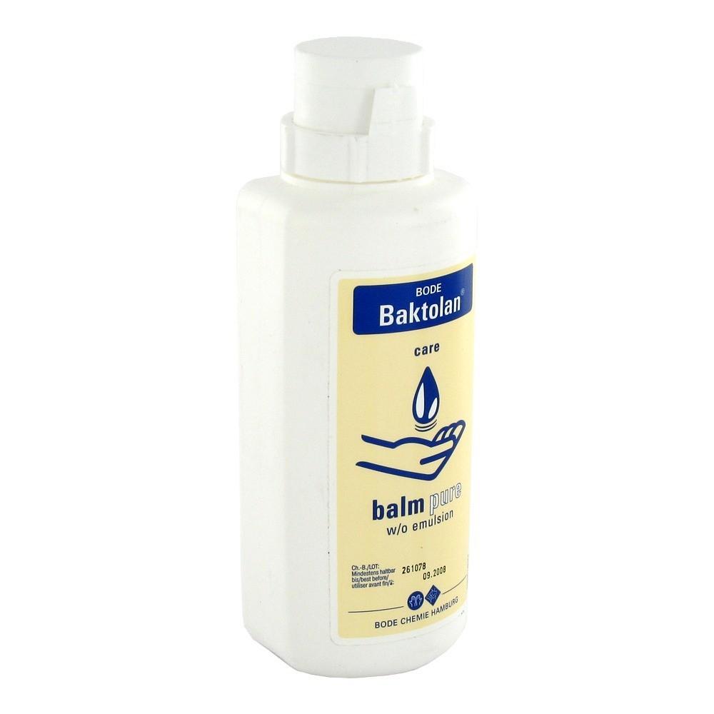 baktolan-balm-pure-350-milliliter