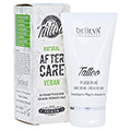 BELIEVA Tattoo Pflegecreme 50 Milliliter