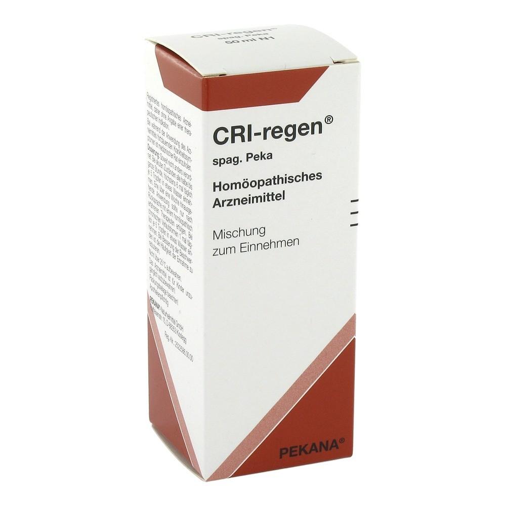cri-regen-spag-tropfen-50-milliliter