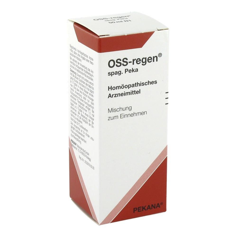 oss-regen-spag-tropfen-50-milliliter