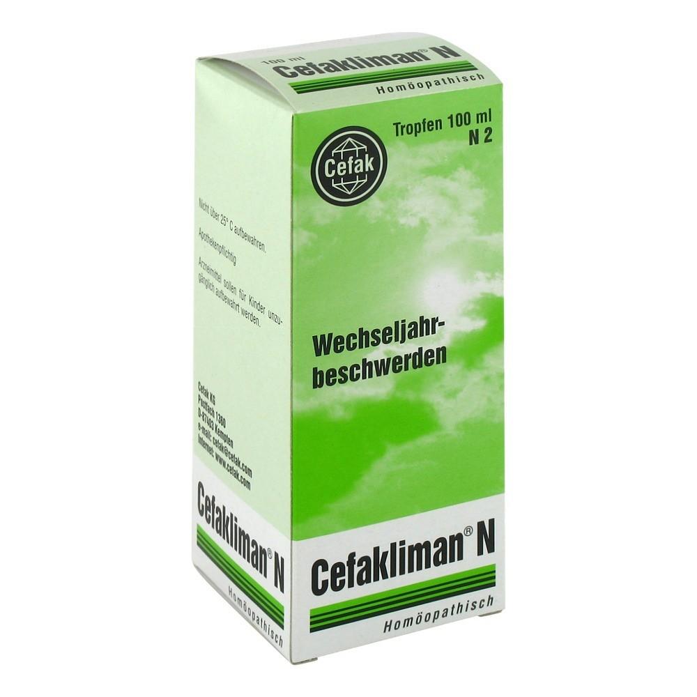 cefakliman-n-tropfen-100-milliliter