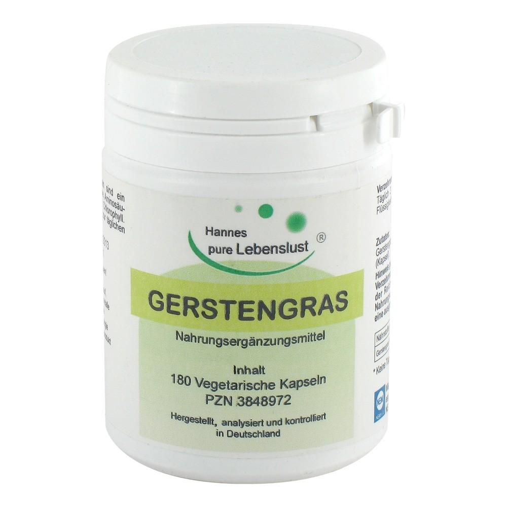 gerstengras-vegi-kapseln-180-stuck