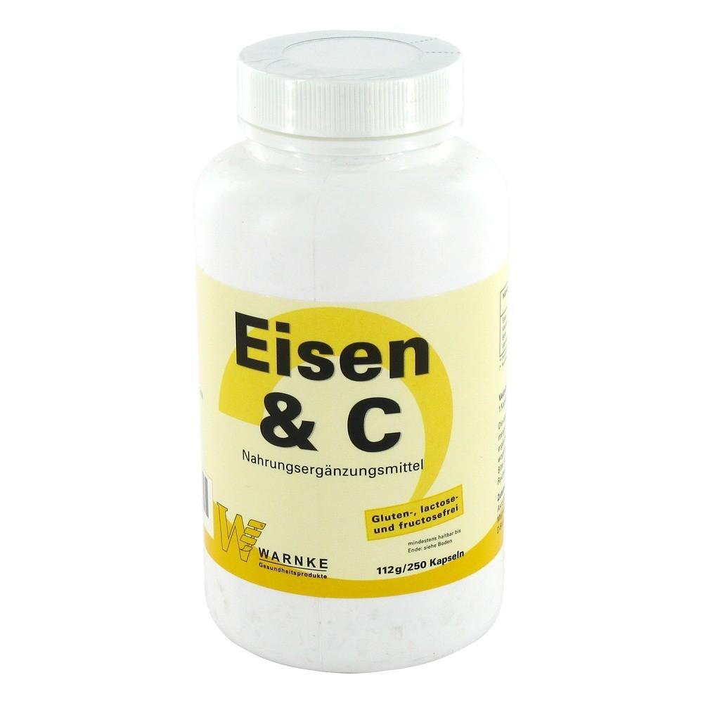 eisen-c-kapseln-250-stuck