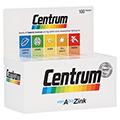 CENTRUM A-Z+Lutein Tabletten 100 Stück