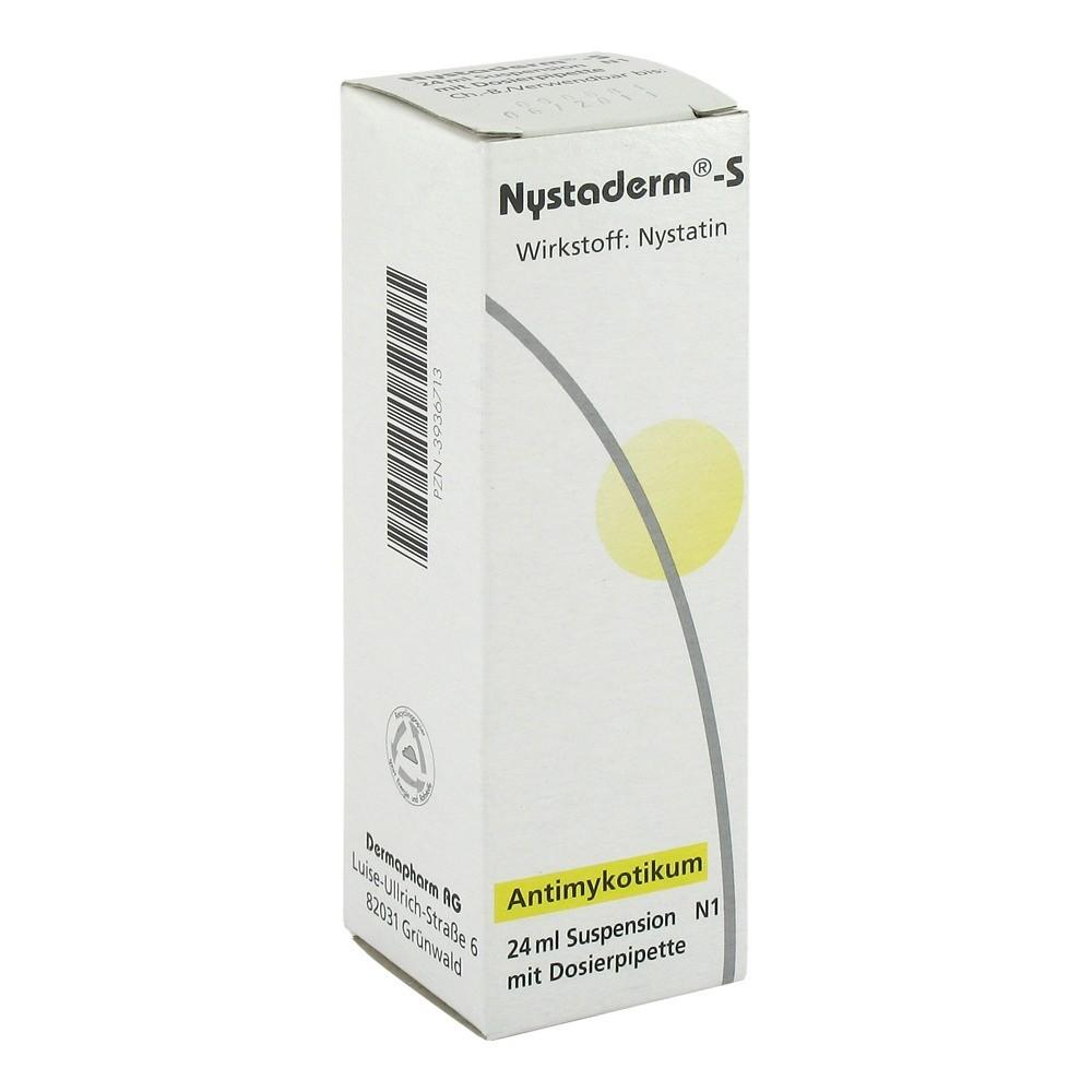 nystaderm-s-suspension-24-milliliter