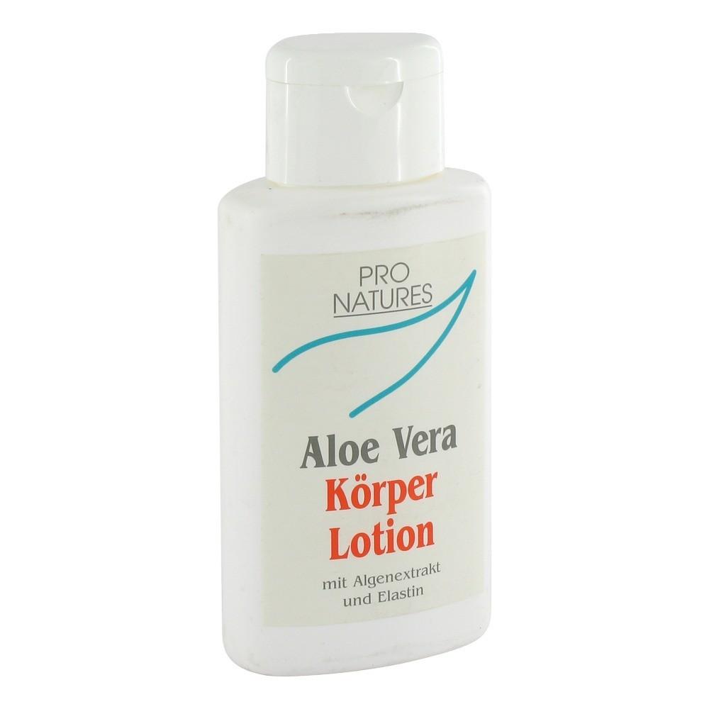aloe-vera-korperlotion-pro-natur-200-milliliter