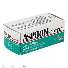 erfahrungen zu aspirin protect 100 mg tabl magensaftr 90. Black Bedroom Furniture Sets. Home Design Ideas