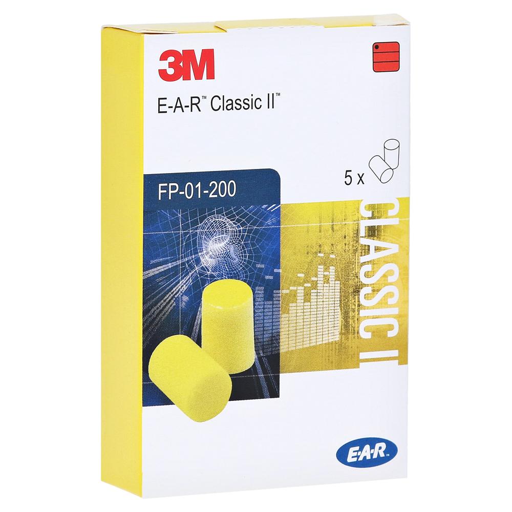 ear-classic-ii-gehorschutzstopsel-10-stuck