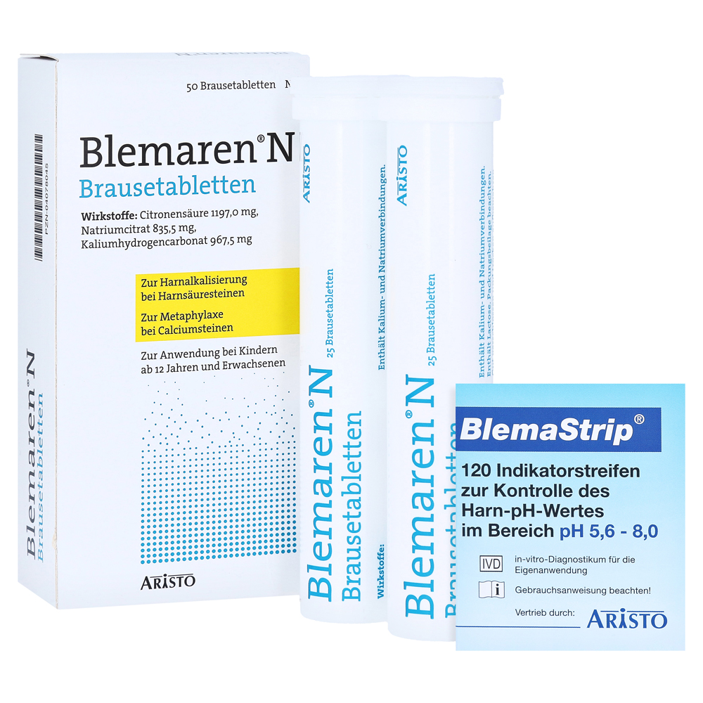 blemaren-n-brausetabletten-50-stuck