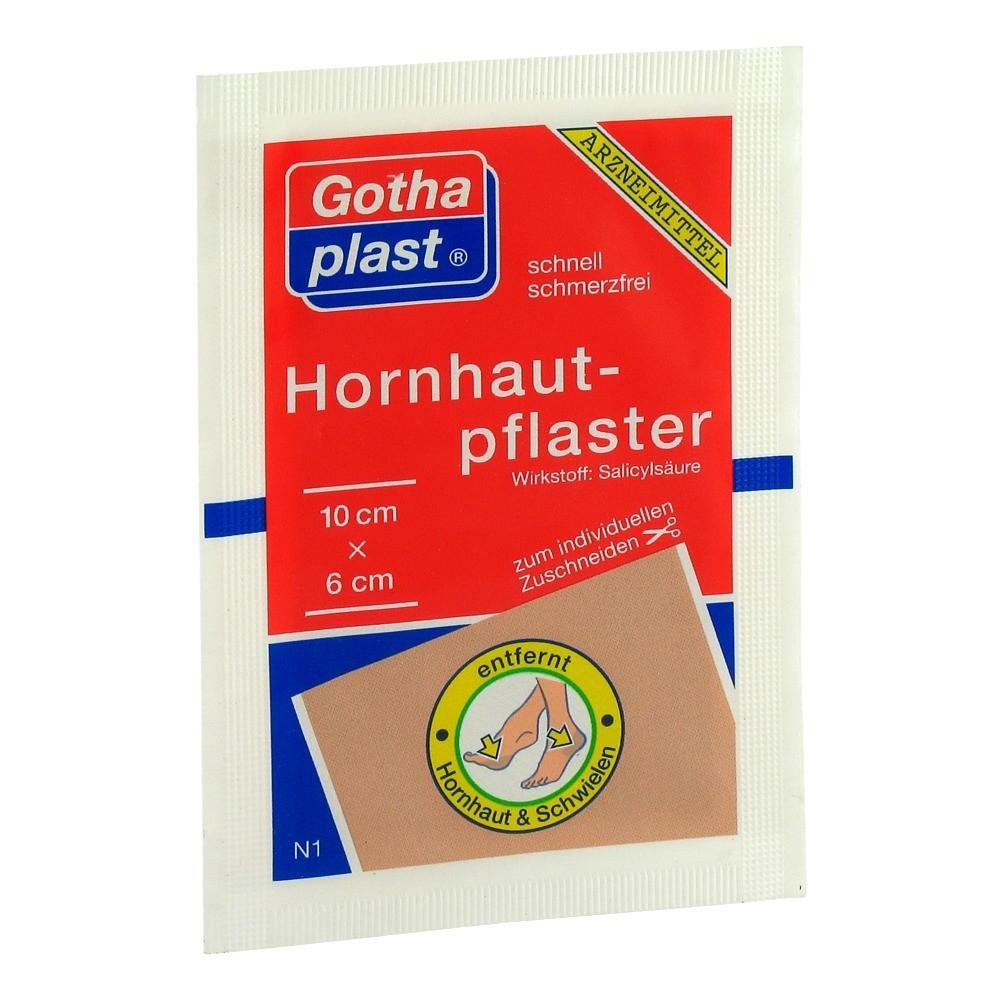 gothaplast-hornhautpflaster-pflaster-1-stuck