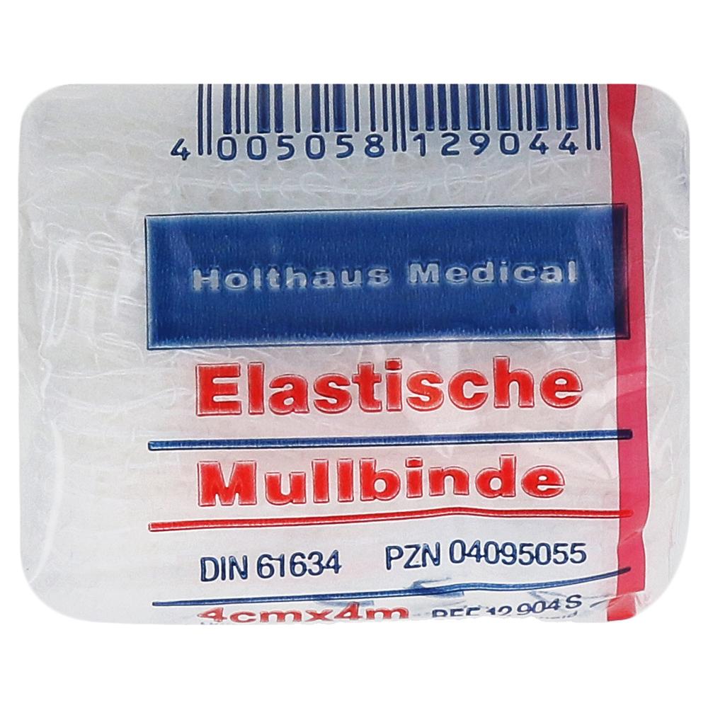 mullbinden-elastisch-4-cmx4-m-1-stuck