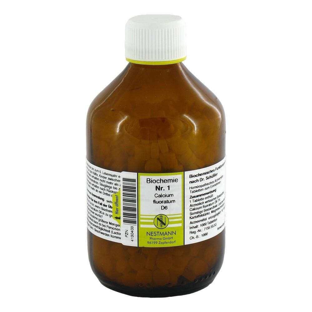 biochemie-1-calcium-fluoratum-d-6-tabletten-1000-stuck