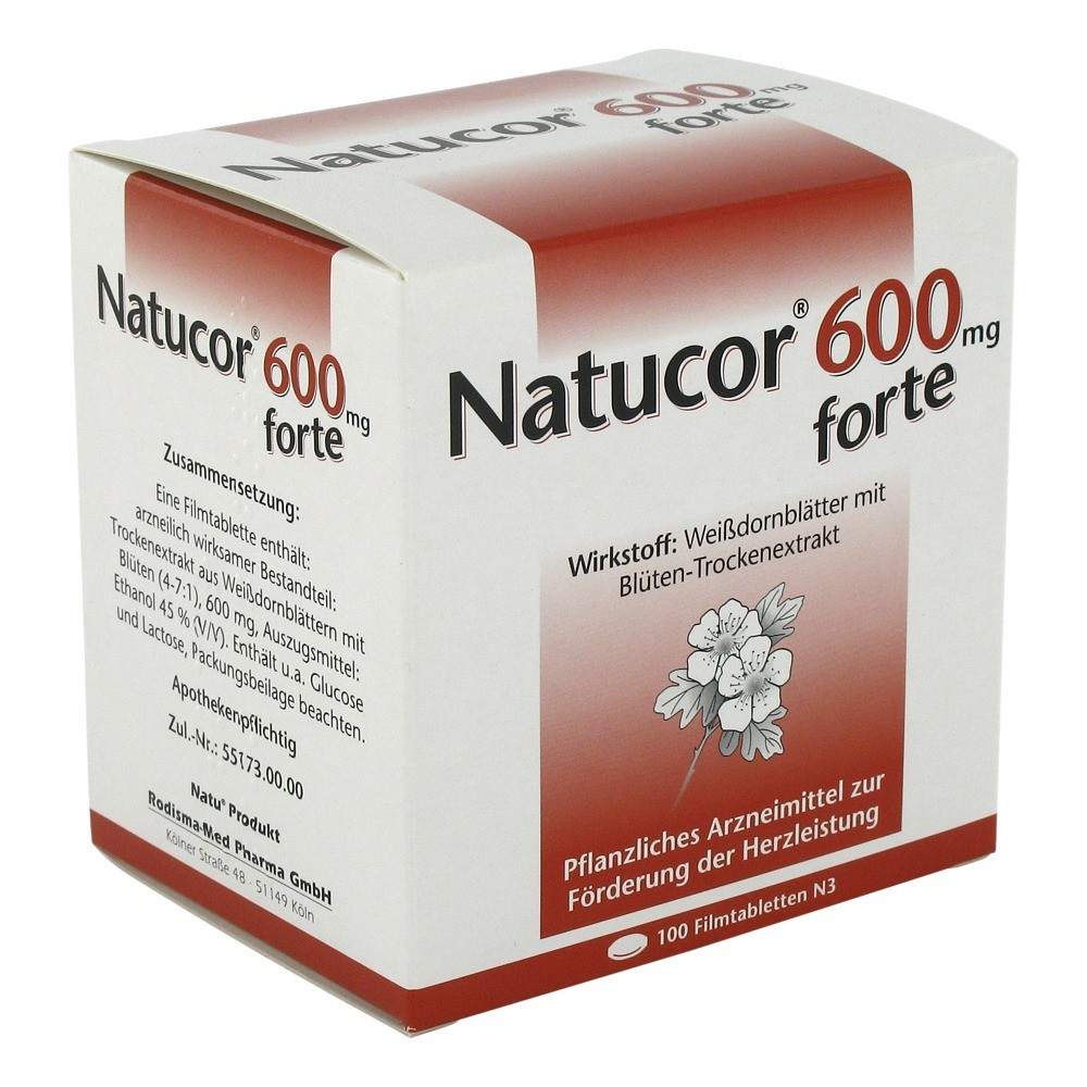 natucor-600mg-forte-filmtabletten-100-stuck