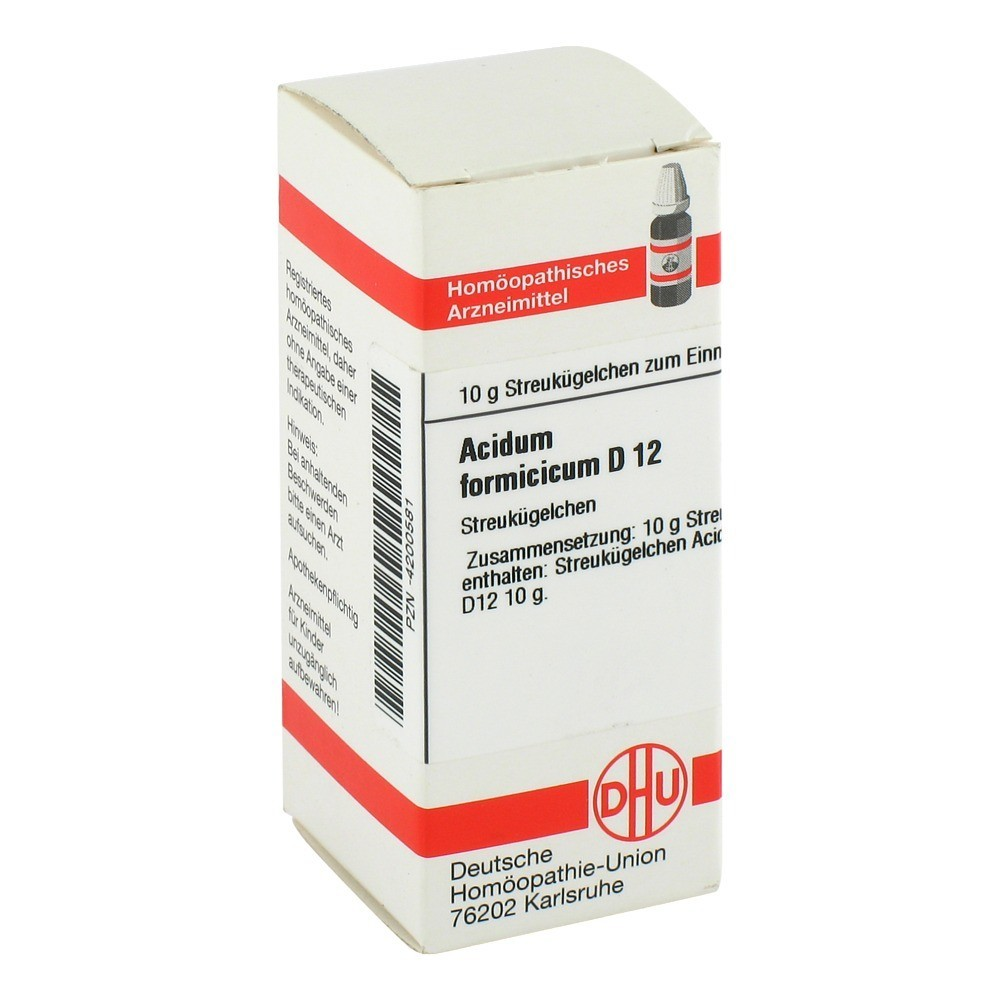 acidum-formicicum-d-12-globuli-10-gramm