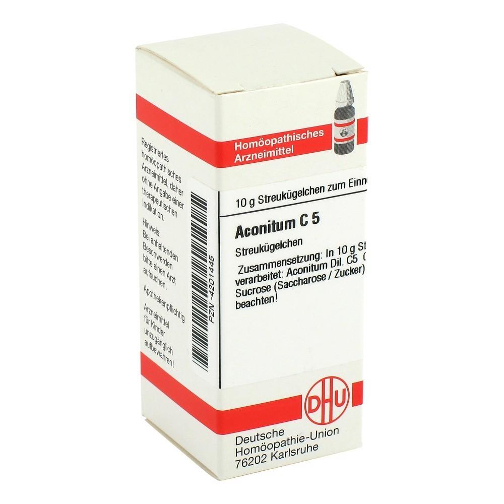aconitum-c-5-globuli-10-gramm