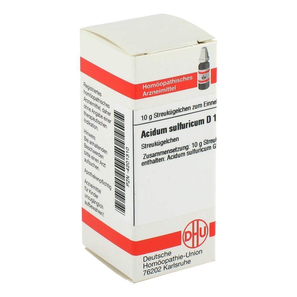 acidum-sulfuricum-d-12-globuli-10-gramm