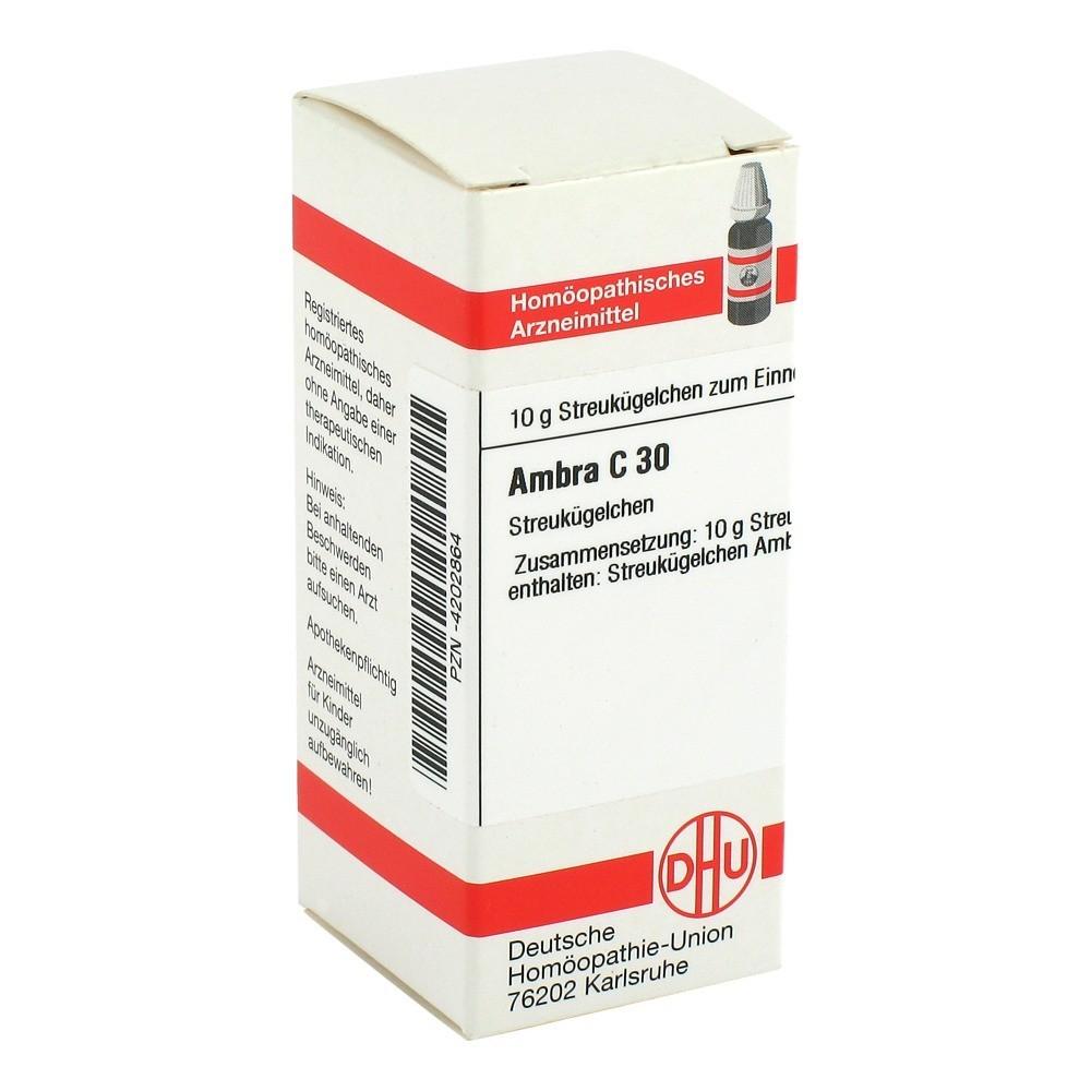ambra-c-30-globuli-10-gramm