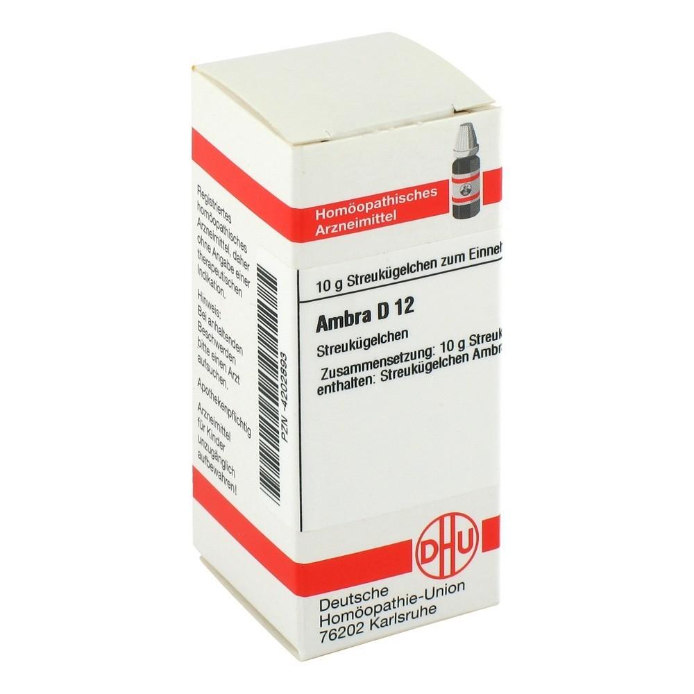 ambra-d-12-globuli-10-gramm