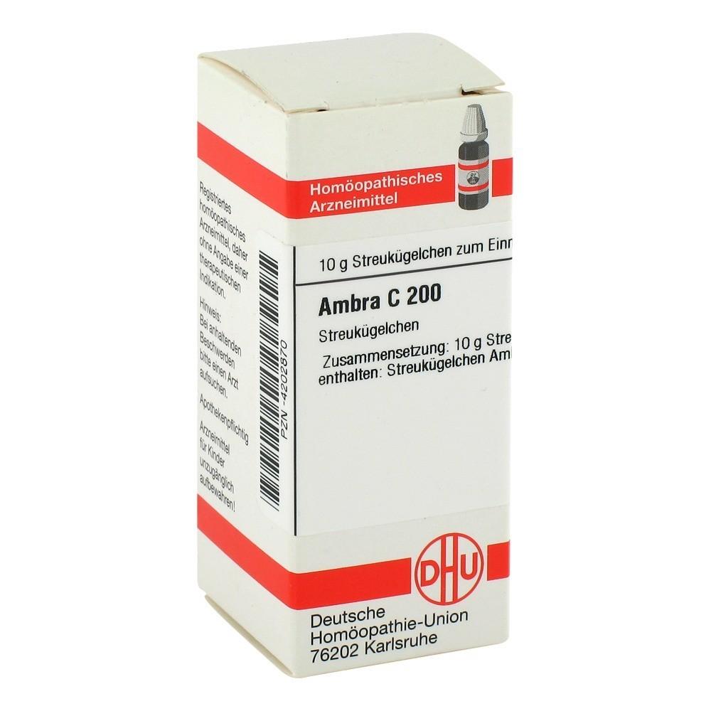 ambra-c-200-globuli-10-gramm