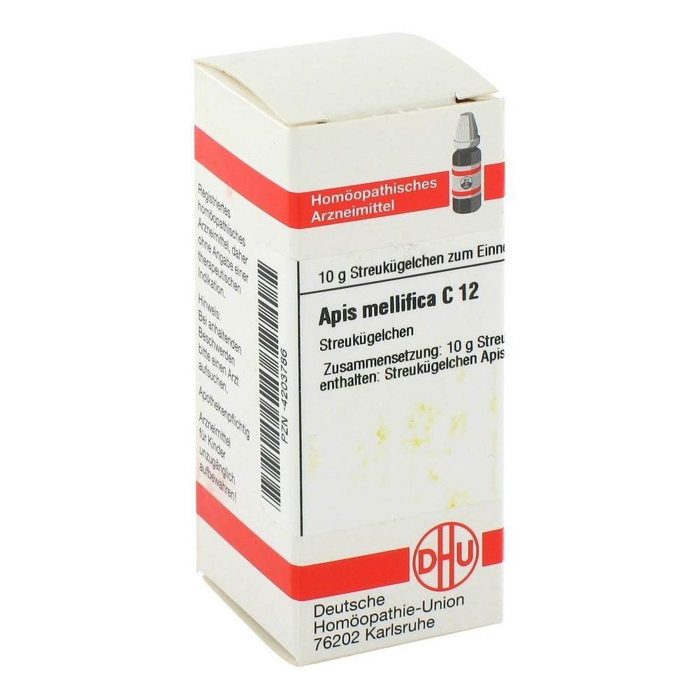 apis-mellifica-c-12-globuli-10-gramm