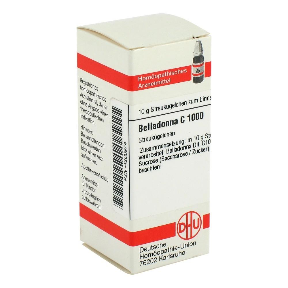 belladonna-c-1000-globuli-10-gramm