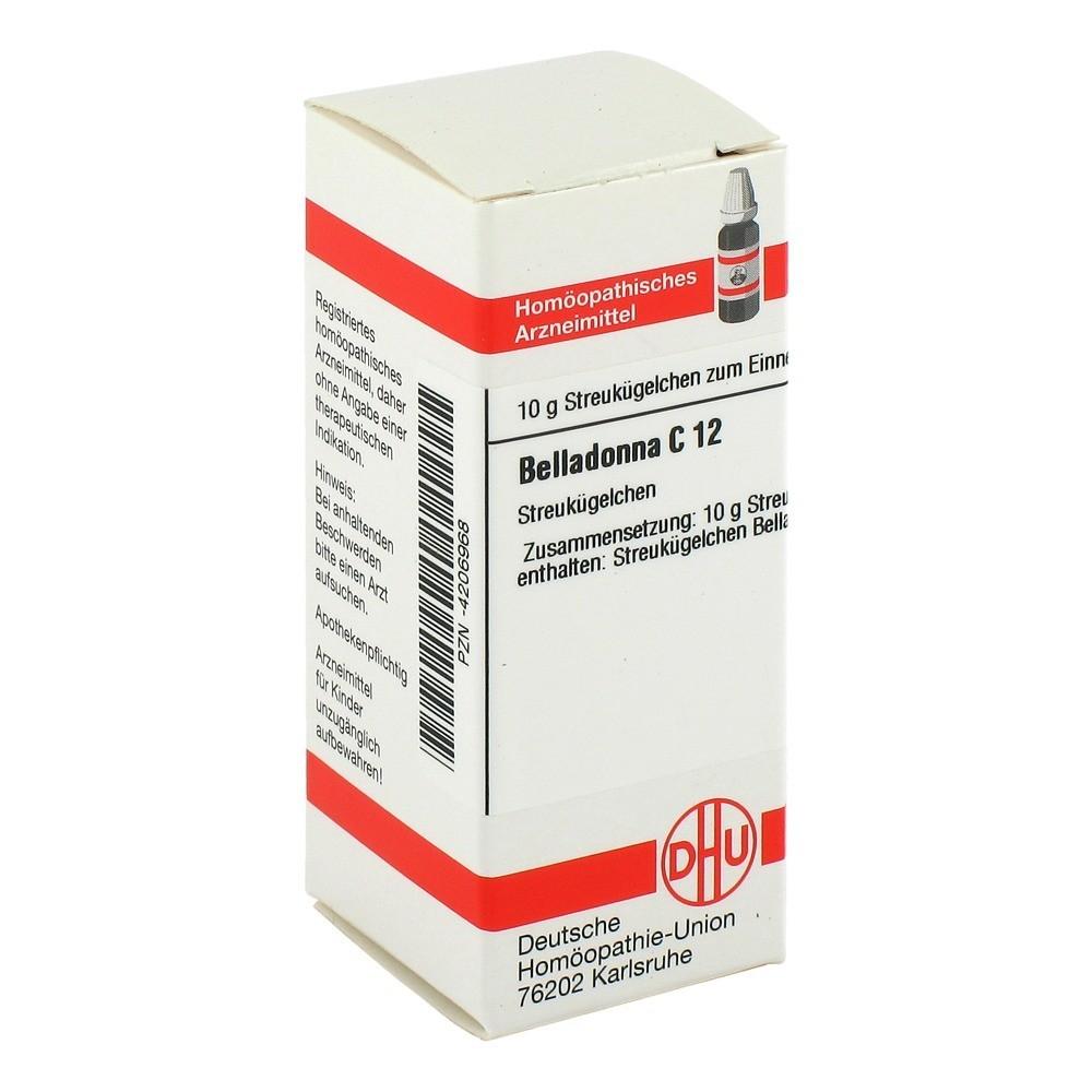 belladonna-c-12-globuli-10-gramm