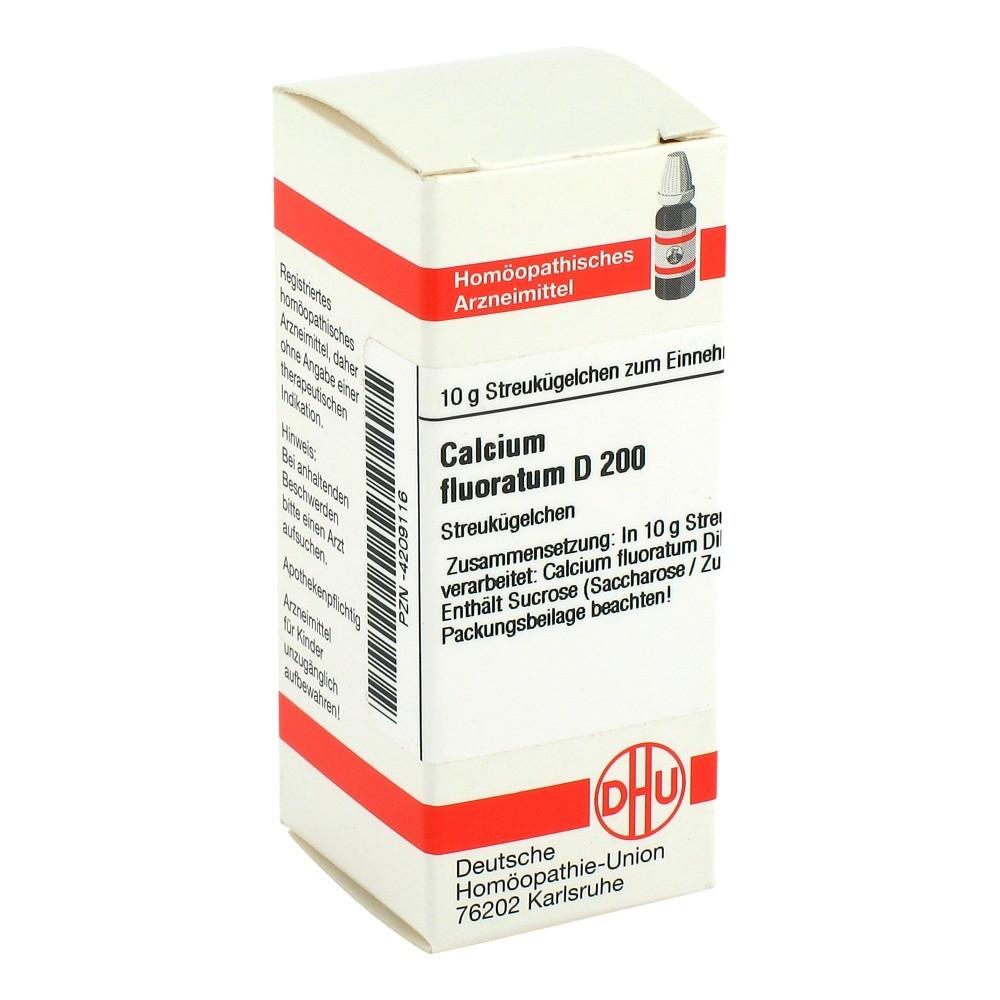 calcium-fluoratum-d-200-globuli-10-gramm