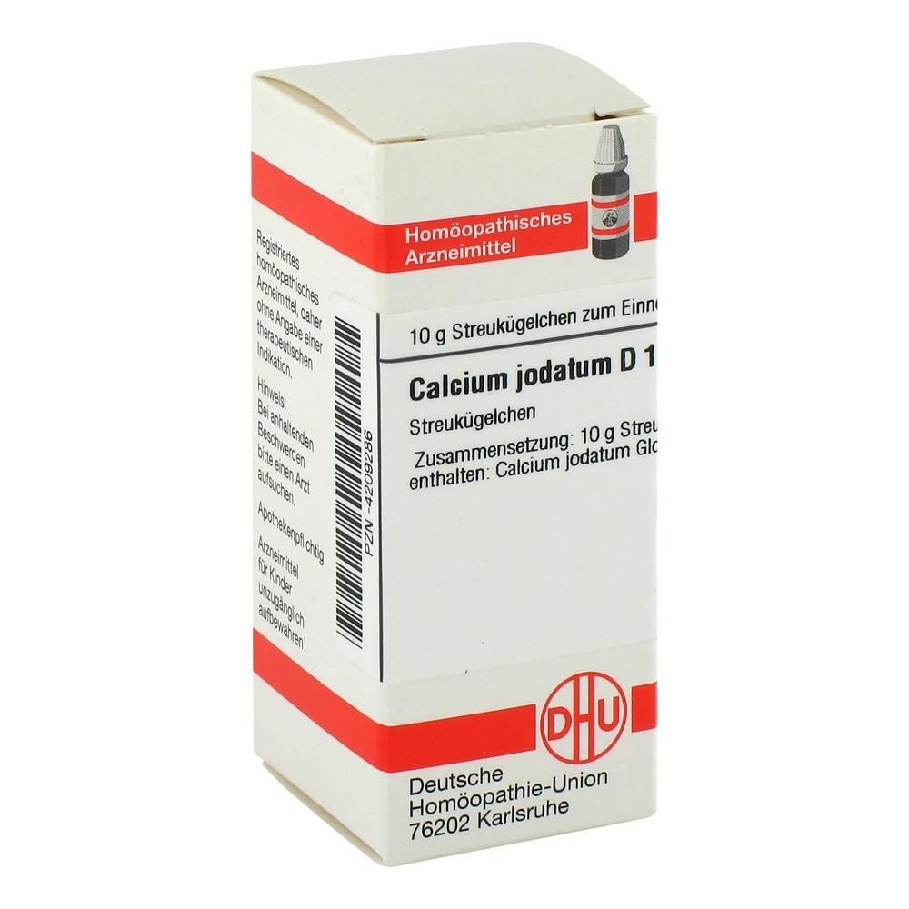 calcium-jodatum-d-12-globuli-10-gramm