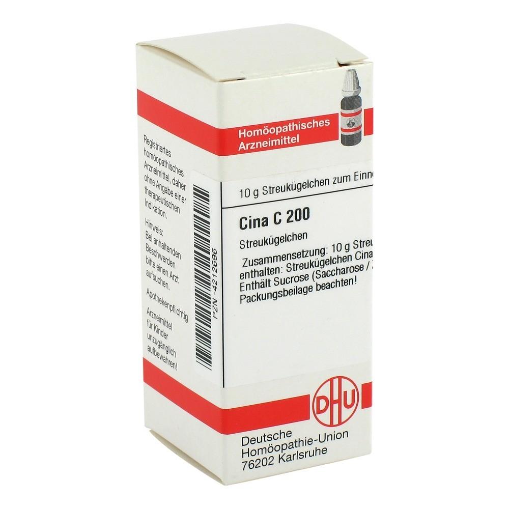 cina-c-200-globuli-10-gramm