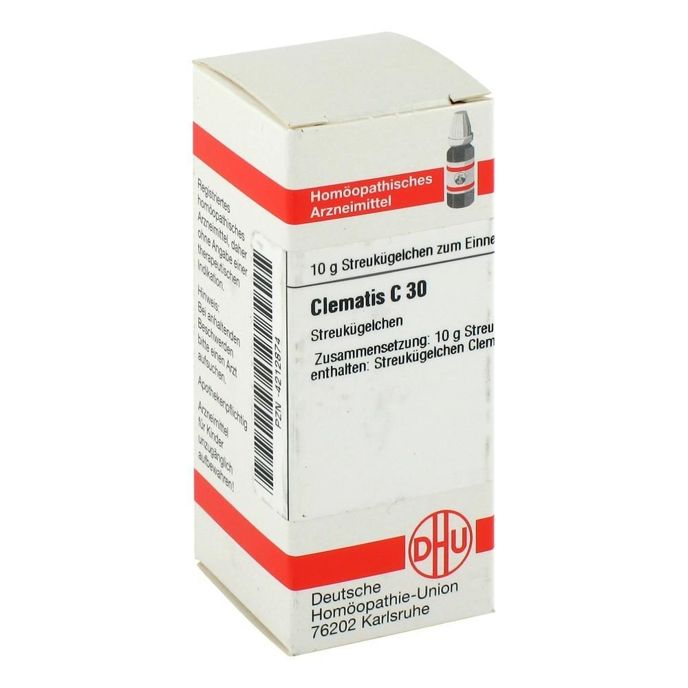 clematis-c-30-globuli-10-gramm