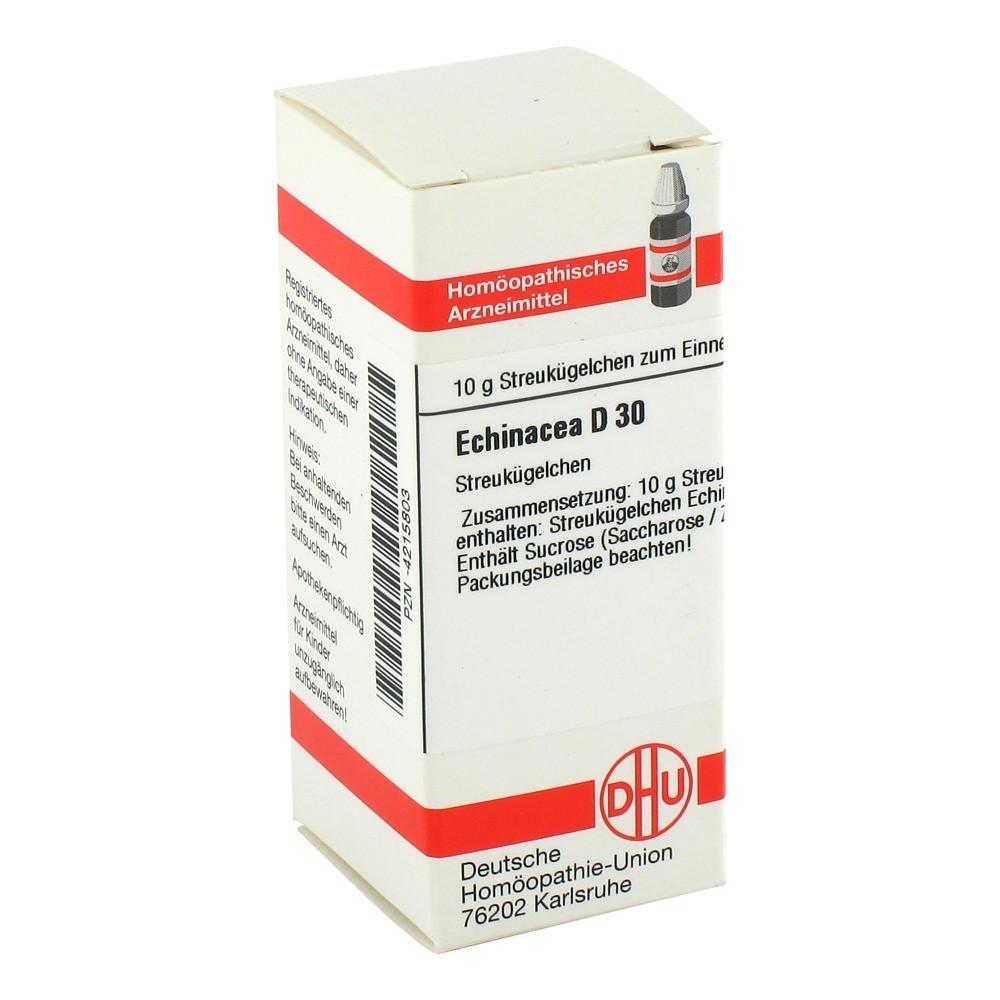 echinacea-hab-d-30-globuli-10-gramm