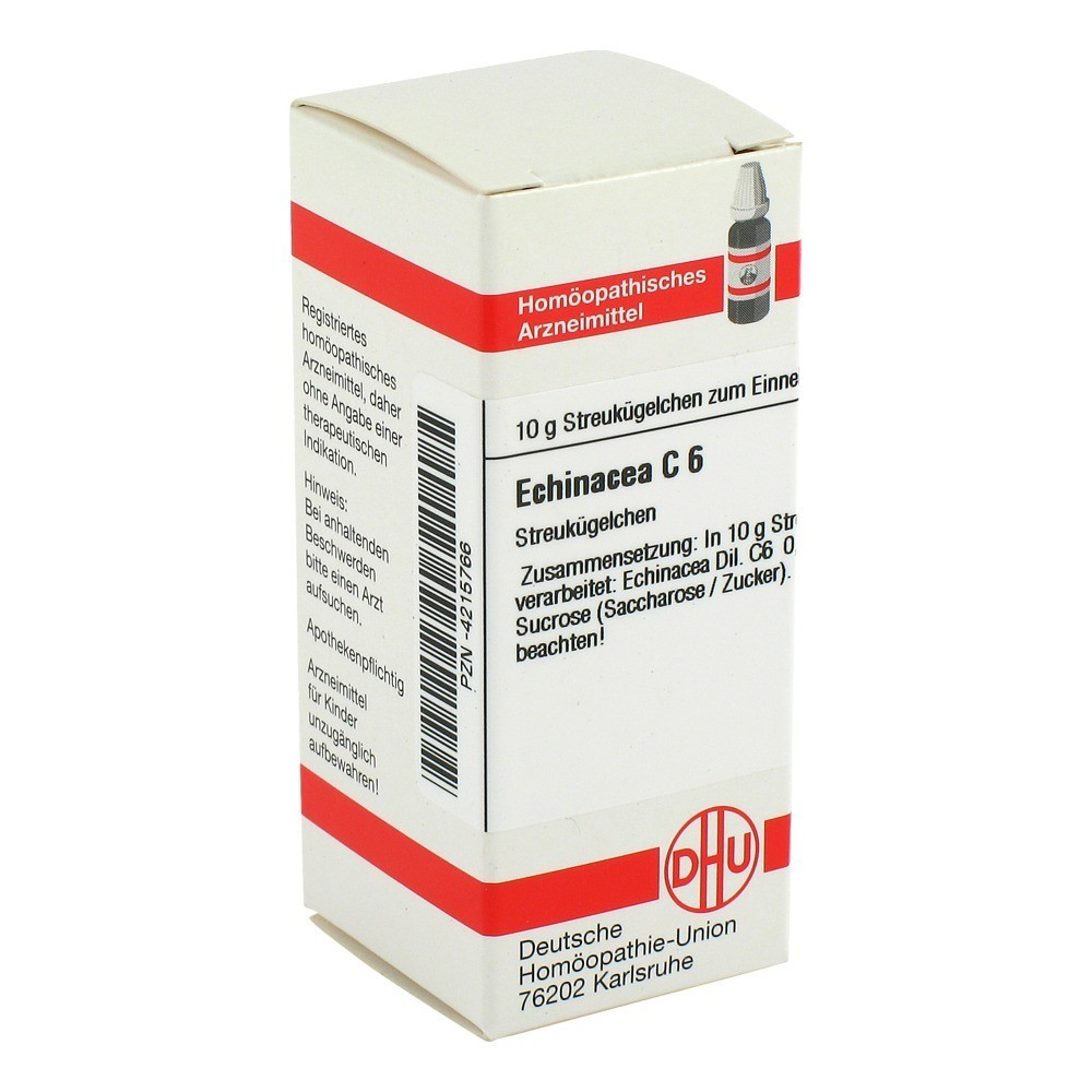 echinacea-hab-c-6-globuli-10-gramm