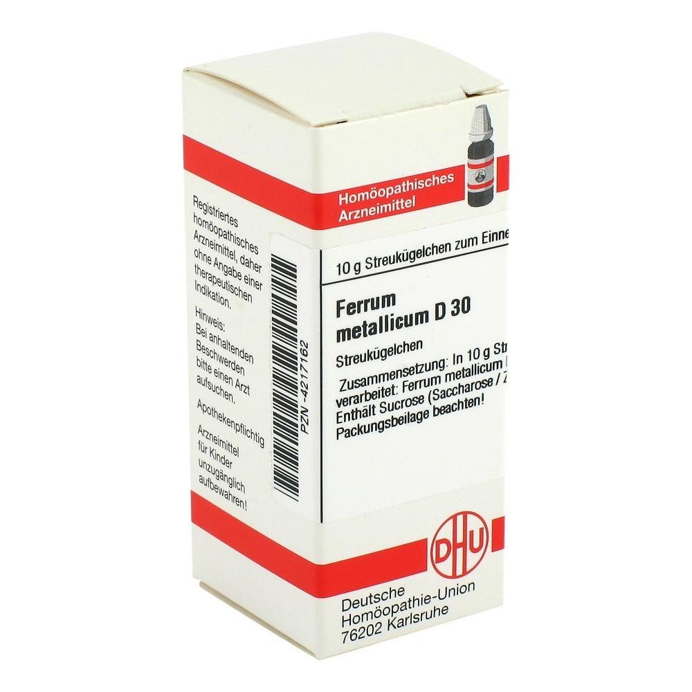 ferrum-metallicum-d-30-globuli-10-gramm