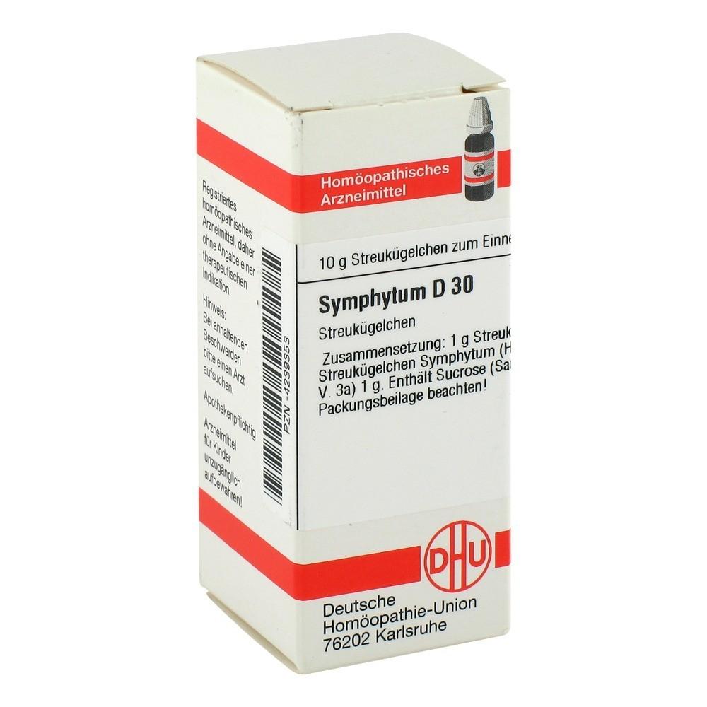 symphytum-d-30-globuli-10-gramm
