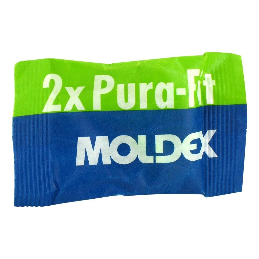 moldex-pura-fit-gehorschutz-2-stuck
