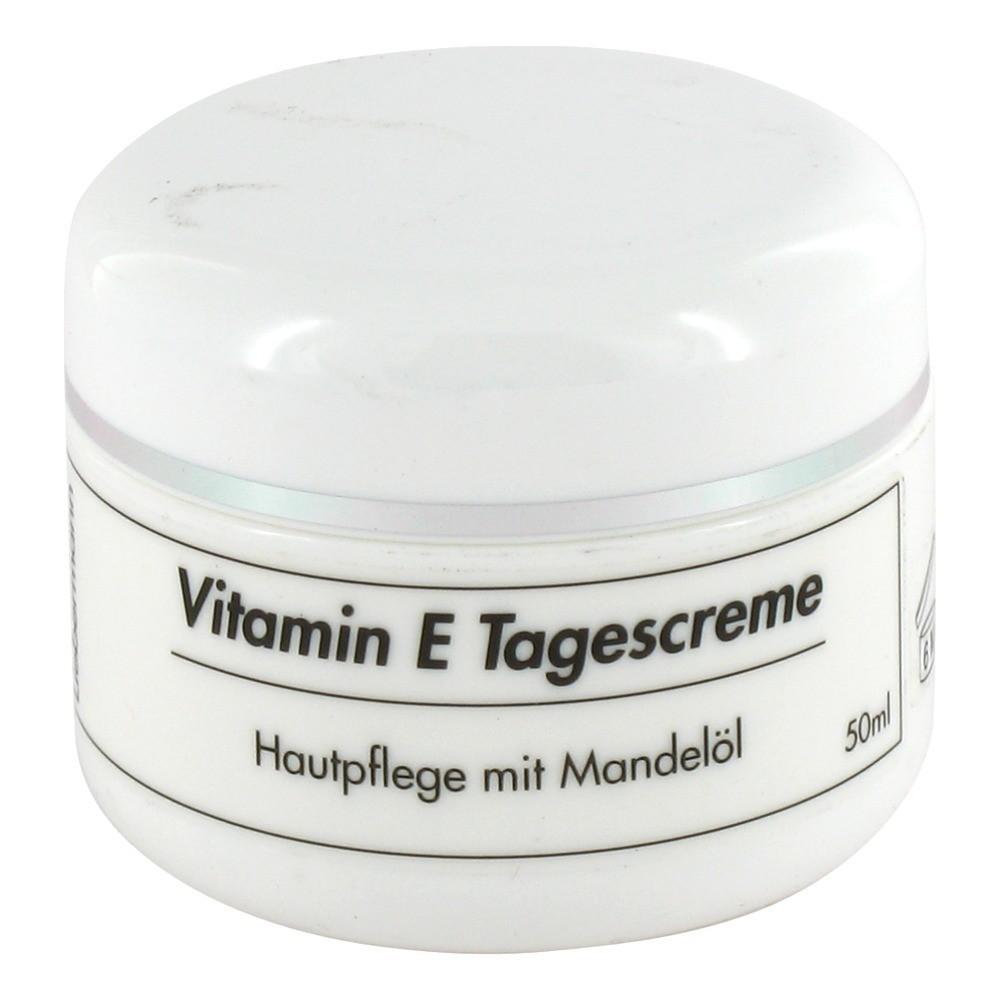 vitamin-e-tagescreme-50-milliliter