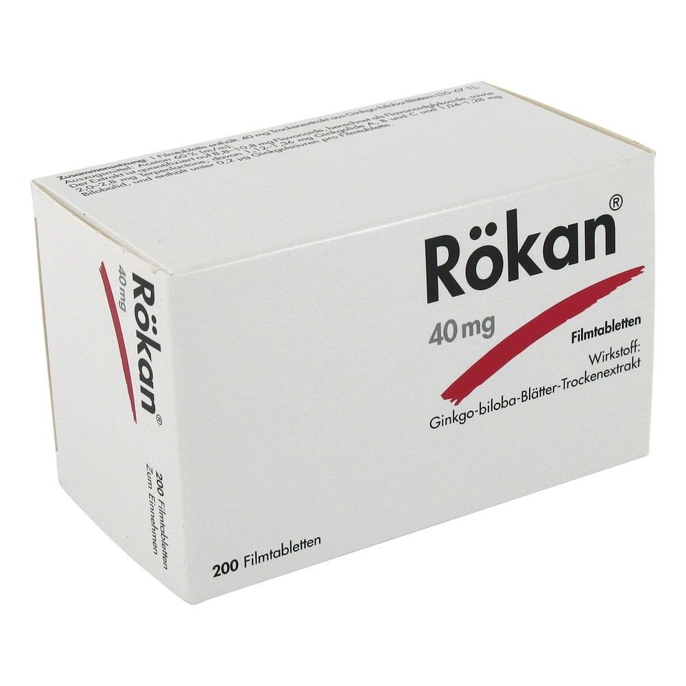 rokan-40mg-filmtabletten-200-stuck
