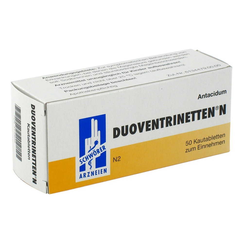 duoventrinetten-n-kautabletten-50-stuck
