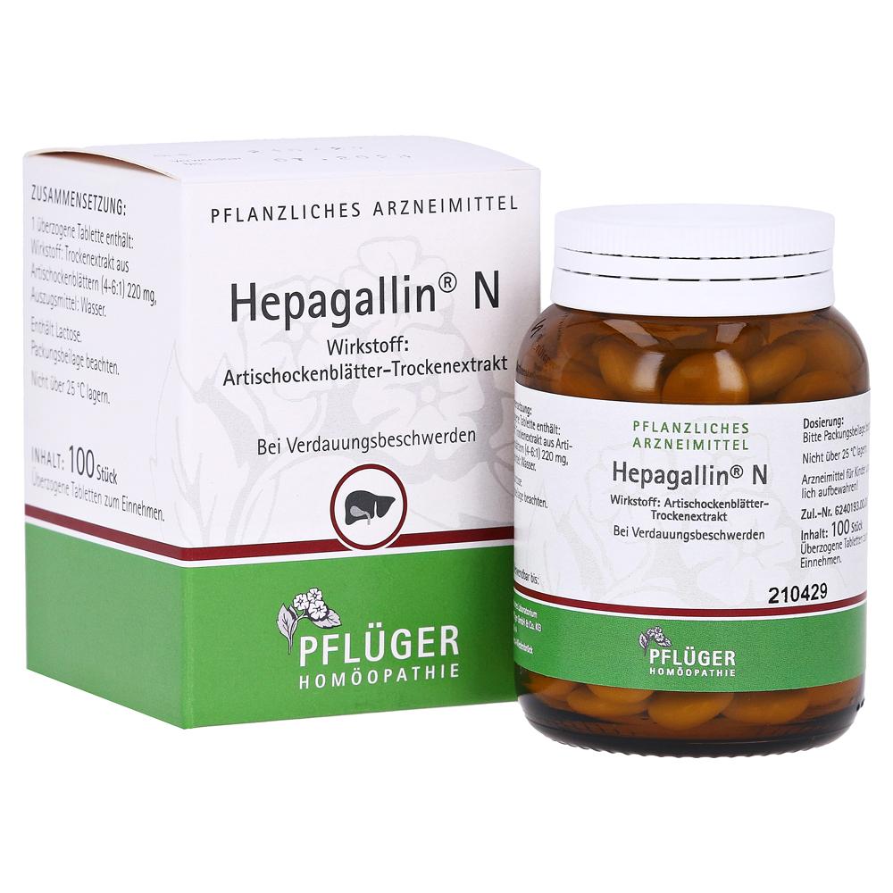 hepagallin-n-dragees-100-stuck