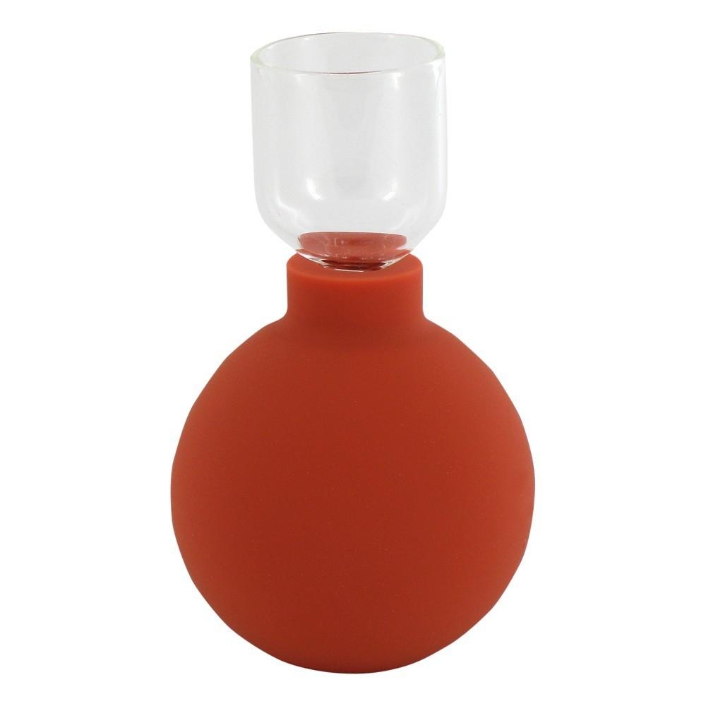 biersche-glocke-3-cm-m-ball-1-stuck
