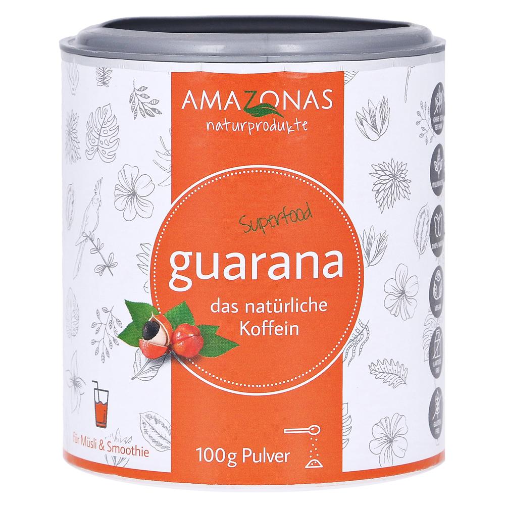 erfahrungen zu guarana pulver 100 gramm medpex versandapotheke. Black Bedroom Furniture Sets. Home Design Ideas