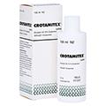 Crotamitex 100 Milliliter N2