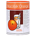 Mucofalk Orange 300 Gramm N2