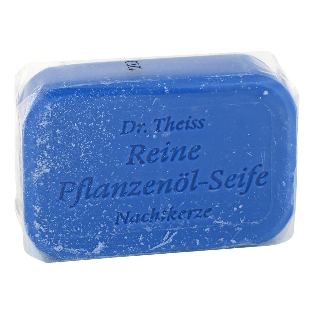 dr-theiss-nachtkerzen-reine-pflanzenolseife-100-gramm
